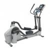 Life Fitness X5 Go
