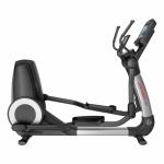 Life Fitness PCSX - SE vista laterale