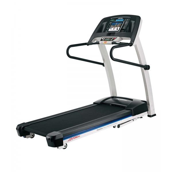 Life Fitness  F1 Smart  Tapis roulant  (invio gratuito)