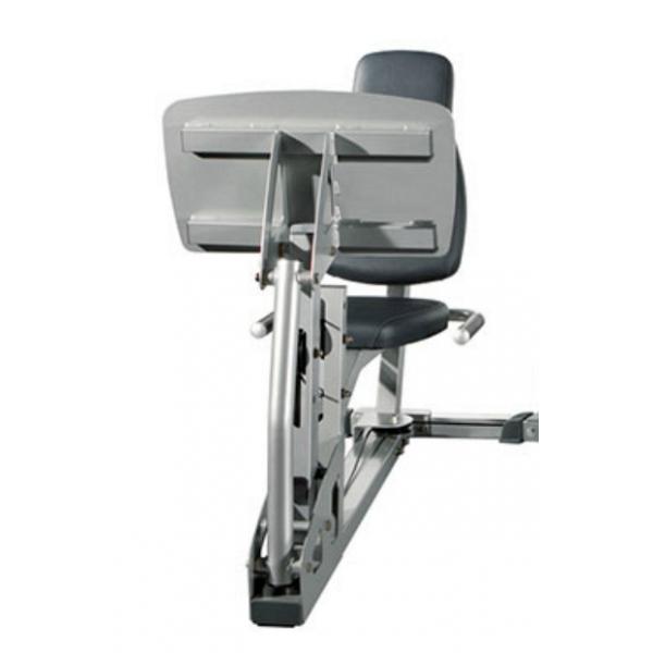 Life Fitness  Leg Press per multistazioni Life Fitness  Macchine multistazione
