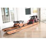 Vogatore Row-HX con resistenza ad acqua