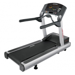 Tapis roulant LIFE FITNESS Club series CST