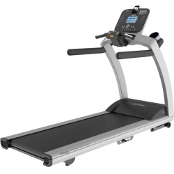 Tapis roulant LIFE FITNESS T5 Track+