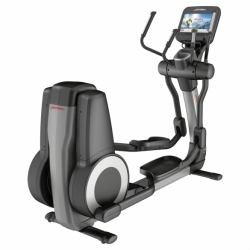 Ellittiche LIFE FITNESS PCSX - SE Platinum Club Series