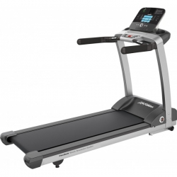 Tapis roulant LIFE FITNESS T3 Track+