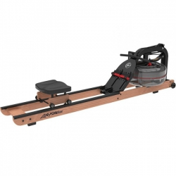Vogatori Rower LIFE FITNESS Row HX Trainer