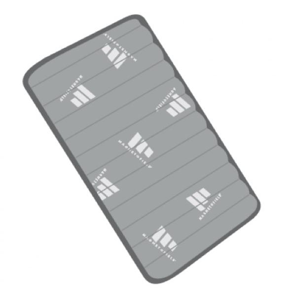 Magnetofield  Stuoia 80x190 cm  Accessori Magnetoterapia  (invio gratuito)
