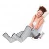 Leggera massaggiatore ad aria MQ790