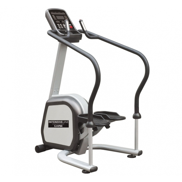 MEDline  STAR-CLIMBER II cod. 460410  Stepper