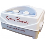 Pressoterapia Mesis Xpress Beauty