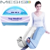 Top Medical Luxury con 1 Gambale CPS