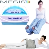 Top Medical Luxury con 2 gambali CPS   kit Slim Body