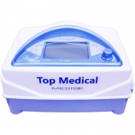 Mesis Top Medical Premium