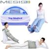 Top Medical Premium con 2 Gambali CPS 1 Bracciale CPS e Kit Slim Body