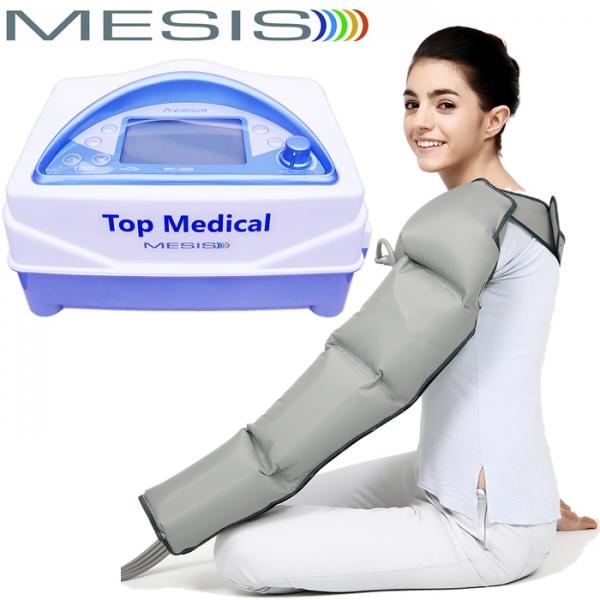 Mesis  Top Medical Premium con 1 Bracciale CPS   Pressoterapia