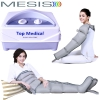 Top Medical con 2 gambali CPS, 1 Bracciale CPS e Kit Slim Body