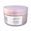 JoySense Crema anticellulite 250ml