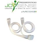 Connettore doppio per JoySense