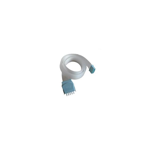 Mesis  Connettore singolo per JoySense (per fascia addominali/glutei)  Accessori Pressoterapia