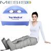 Top Medical Six con 2 Gambali IN PROMOZIONE