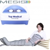 Top Medical Six con 2 Gambali e Kit Slim Body IN PROMOZIONE