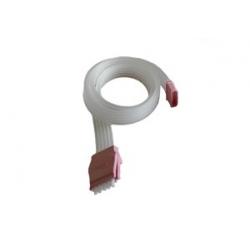 Accessori PressoterapiaMESISConnettore singolo per JoySense (per bracciale)
