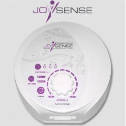 PressoterapiaMESISPressoestetica JoySense 2.0 con 2 gambali e kit estetica  IN PROMOZIONE