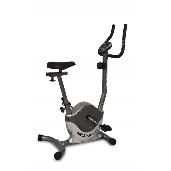 MOVI FITNESS  MF604  Cyclette Ciclocamera