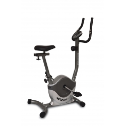 Cyclette Ciclocamere MOVI FITNESS MF604