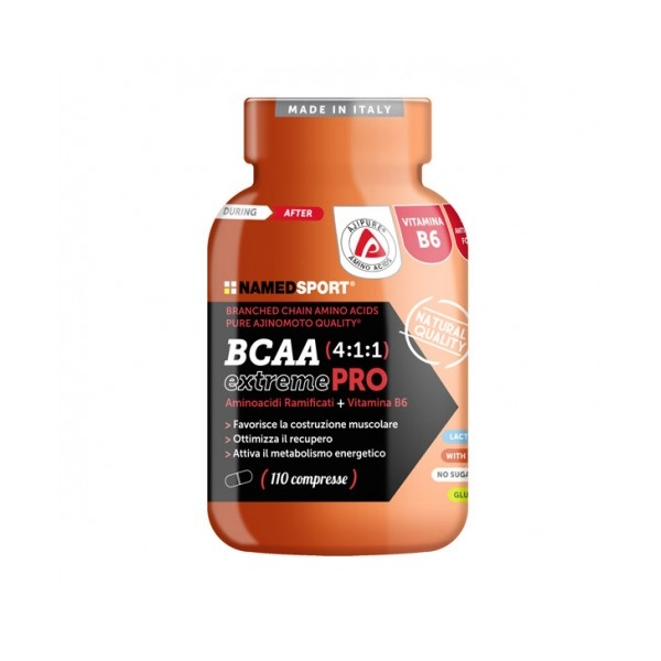 Bcaa 4:1:1 - 110 Cpr