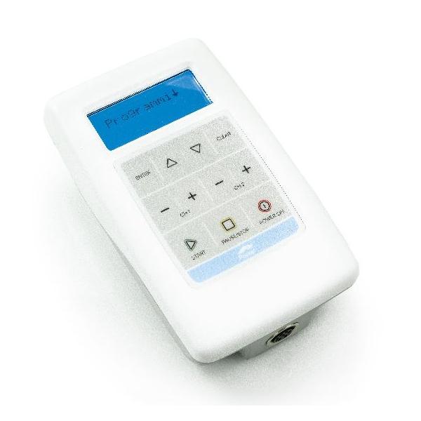 NEW AGE  New Pocket Laservit a infrarossi  Cura del corpo  (invio gratuito)