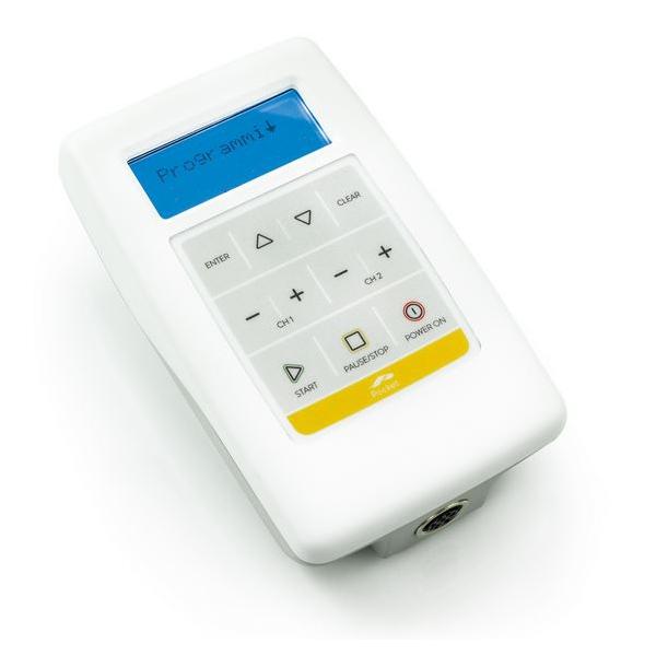 NEW AGE  New Pocket Physio Pro  Elettrostimolatori  (invio gratuito)