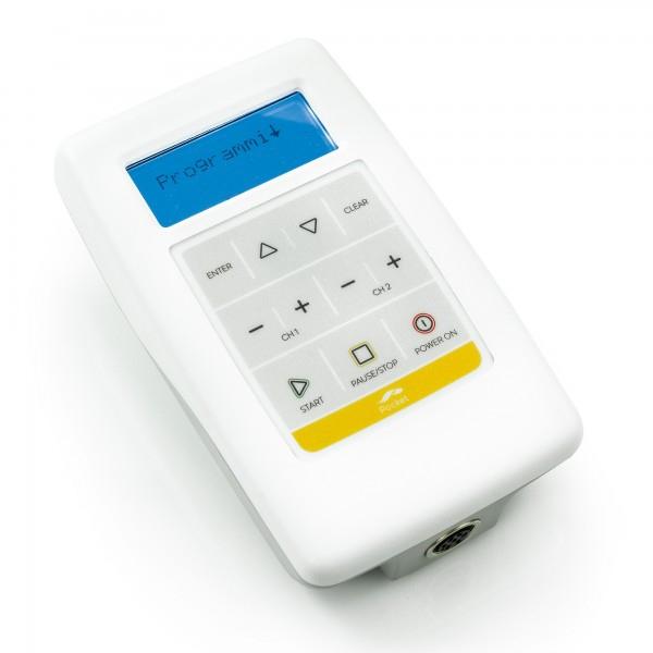 NEW AGE  New Pocket Physio Uro Andrologico  Elettrostimolatori  (invio gratuito)