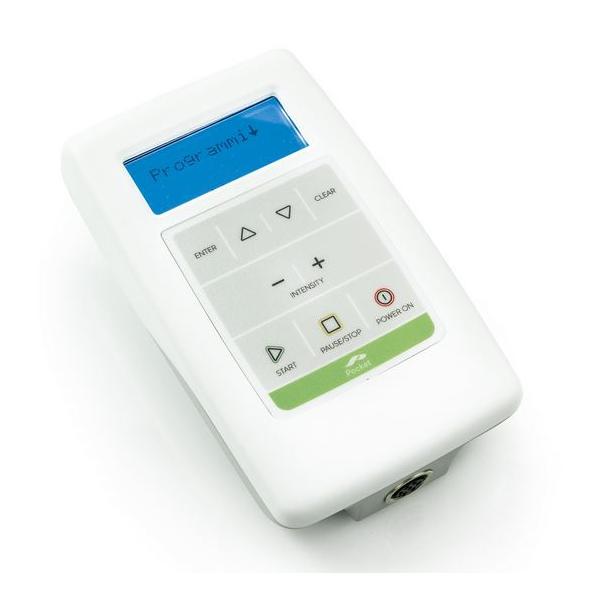 NEW AGE  Pocket Emavit  Magnetoterapia  (invio gratuito)