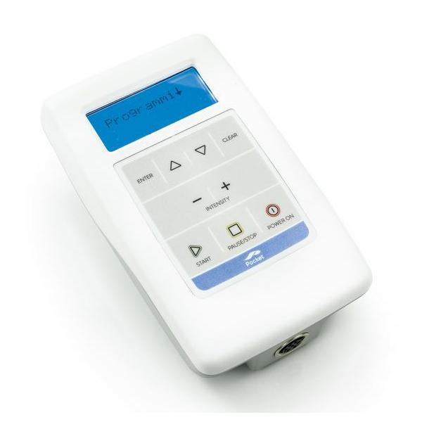 NEW AGE  New Pocket Sonovit  Ultrasuoni  (invio gratuito)