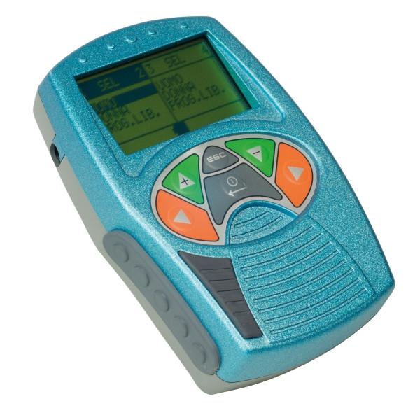 NEW AGE  New Age No Limits  Elettrostimolatori