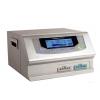 Limpha-tron Pro DL1200