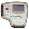 Lasertron Card