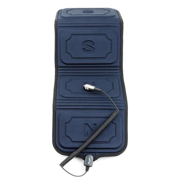 NEW AGE  Magneto Belt Applicatore a fascia  Accessori Magnetoterapia