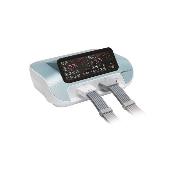 NEW AGE  Limpha Pro   Pressoterapia
