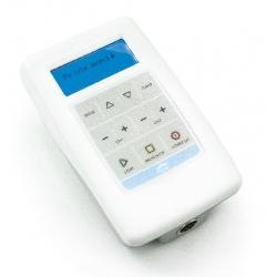Cura del corpoNEW AGENew Pocket Laservit a infrarossi