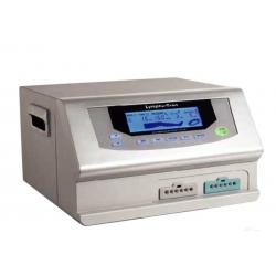 PressoterapiaNEW AGELimpha-tron Pro DL1200