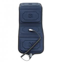 Accessori MagnetoterapiaNEW AGEMagneto Belt Applicatore a fascia
