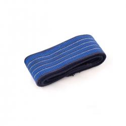 Accessori MagnetoterapiaNEW AGEFascia elastica 100x3cm per fissaggio solenoidi/elettrodi