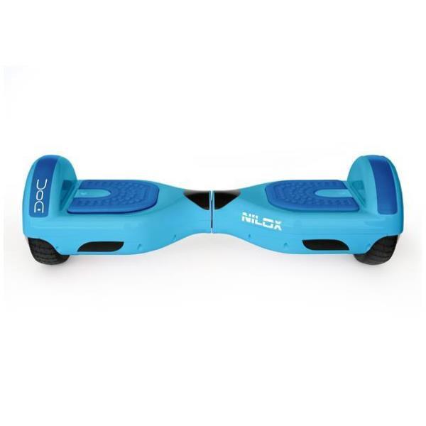 Nilox  Doc Sky Blu 6.5  Hoverboard