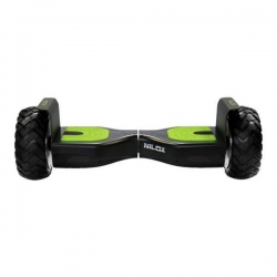 Hoverboard Nilox Doc Off Road
