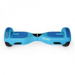 HoverboardNiloxDoc Sky Blu 6.5