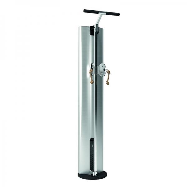 NOHRD  SlimBeam cable Alluminio  Macchine multistazione  (invio gratuito)
