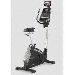 Cyclette CiclocamereNORDIC TRACKVX650
