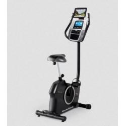 Cyclette CiclocamereNORDIC TRACKVX450